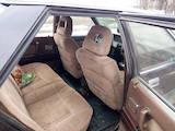 Mitsubishi Galant, цена 29000 Грн., Фото