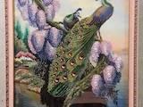Картини, антикваріат Картини, ціна 1500 Грн., Фото