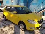 Аренда транспорта Легковые авто, цена 3900 Грн., Фото
