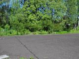 Земля і ділянки Вінницька область, ціна 13000 Грн., Фото