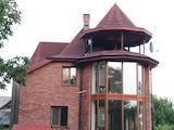 Будівельні роботи,  Будівельні роботи Покрівельні роботи, ціна 159 Грн., Фото