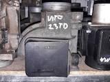 Запчасти и аксессуары,  Mercedes Vito, цена 1500 Грн., Фото