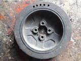Запчастини і аксесуари,  Fiat Doblo, ціна 1000 Грн., Фото