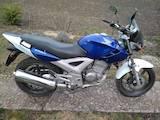 Мотоцикли Honda, ціна 45500 Грн., Фото