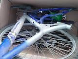 Велосипеды Горные, цена 900 Грн., Фото