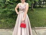 Жіночий одяг Вечірні, бальні плаття, ціна 9000 Грн., Фото