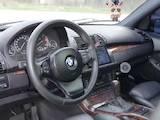 BMW X5, ціна 396171 Грн., Фото