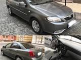 Оренда транспорту Легкові авто, ціна 12000 Грн., Фото