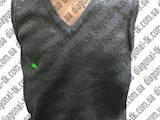 Дитячий одяг, взуття Шкільна форма, ціна 200 Грн., Фото