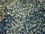 Будматеріали Пісок, гранит, щебінь, ціна 15 Грн., Фото