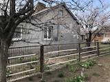 Будинки, господарства Дніпропетровська область, ціна 10 Грн., Фото