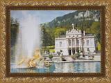 Картини, антикваріат Картини, ціна 2350 Грн., Фото