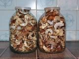 Продовольство Гриби, ціна 800 Грн./кг., Фото