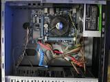 Комп'ютери, оргтехніка,  Комп'ютери Персональні, ціна 1700 Грн., Фото