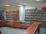 Обладнання, виробництво,  Виробництва Меблеве виробництво, ціна 850 Грн., Фото