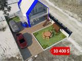 Земля і ділянки Запорізька область, ціна 280800 Грн., Фото