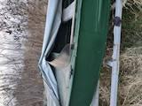 Човни для рибалки, ціна 29999 Грн., Фото