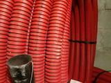 Інструмент і техніка Електрокомунікації, ціна 10 Грн., Фото