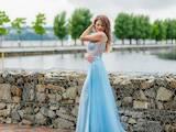 Жіночий одяг Вечірні, бальні плаття, ціна 5900 Грн., Фото