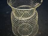 Охота, рибалка Вудки і снасті, ціна 150 Грн., Фото