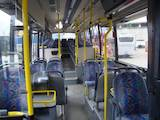 Автобуси, ціна 1225000 Грн., Фото