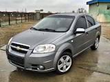 Chevrolet Aveo, ціна 15000 Грн., Фото