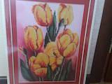 Картини, антикваріат Картини, ціна 4000 Грн., Фото