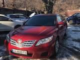 Оренда транспорту Легкові авто, ціна 4800 Грн., Фото