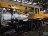 Оренда транспорту Вантажні авто, ціна 700 Грн., Фото