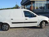Renault, цена 400 Грн., Фото