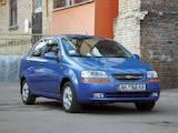 Оренда транспорту Легкові авто, ціна 2600 Грн., Фото