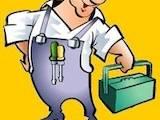 Побутова техніка,  Кухонная техника Холодильники, ціна 100 Грн., Фото