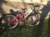Велосипеди Підліткові, ціна 2500 Грн., Фото