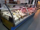 Побутова техніка,  Кухонная техника Холодильники, ціна 31000 Грн., Фото