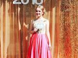 Жіночий одяг Вечірні, бальні плаття, ціна 3800 Грн., Фото