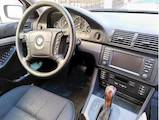 Аренда транспорта Легковые авто, цена 3355 Грн., Фото