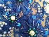 Жіночий одяг Вечірні, бальні плаття, ціна 4973 Грн., Фото