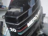Двигатели, цена 10000 Грн., Фото