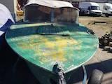 Лодки моторные, цена 54000 Грн., Фото