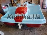 Катамарани, ціна 25500 Грн., Фото