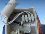 Бытовая техника,  Уход за водой и воздухом Вентиляторы, цена 3149 Грн., Фото