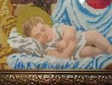 Картини, антикваріат Картини, ціна 3000 Грн., Фото