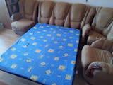 Меблі, інтер'єр,  Дивани Дивани кутові, ціна 10000 Грн., Фото