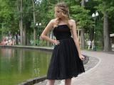 Жіночий одяг Вечірні, бальні плаття, ціна 3400 Грн., Фото