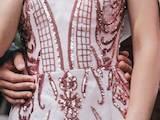 Жіночий одяг Сукні, ціна 5500 Грн., Фото