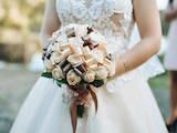 Жіночий одяг Весільні сукні та аксесуари, ціна 4000 Грн., Фото