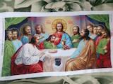 Картини, антикваріат Картини, ціна 5000 Грн., Фото