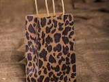 Одяг, взуття Різне, ціна 15 Грн., Фото