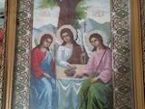 Картины, антиквариат Картины, цена 10000 Грн., Фото