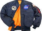 Мужская одежда Куртки, цена 5432 Грн., Фото